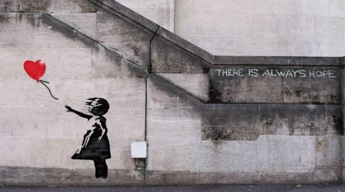 Banksy-–-Girl-and-Balloon-London-2002.jpg