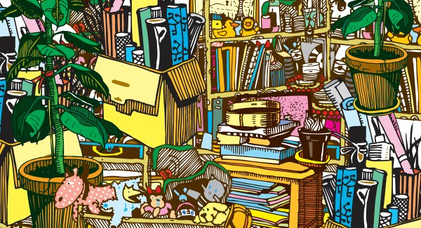 messy-house.jpg